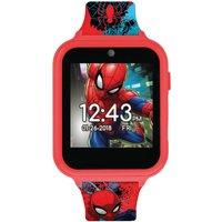 Spiderman Smart Watch