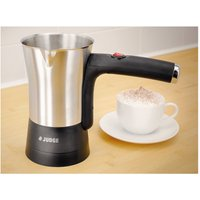 Judge 300ml Milk Frother