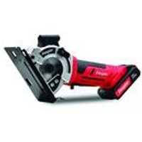 Energizer Portable Power Tool Saw 18V.