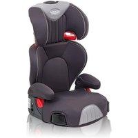 Graco Logico L Group 2/3 Iron Car Seat