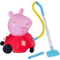 Peppa Pig Vacuum Cleaner