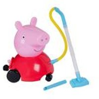 Peppa Pig Vacuum Cleaner