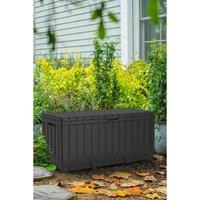 'Keter Kentwood Storage Box