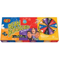 Jelly Belly Bean Boozled Spinner Gift Box.