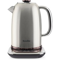 Breville Selecta Collection Temperature Jug Kettle