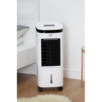 Black and Decker 7 Litre Digital 3-in-1 Air Cooler