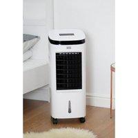 Black and Decker 7 Litre Digital 3-in-1 Air Cooler