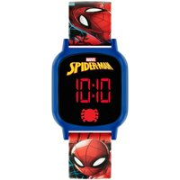 Marvel Spiderman Watch