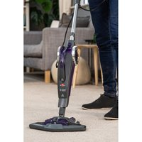 Russell Hobbs Multi Functional Poseidon Steam Mop