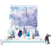 Disney Frozen Musical Advent Calendar