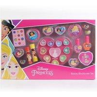 Disney Princess Beauty Blockbuster Set