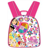 Disney Princess Beauty On The Go Backpack