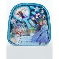 Disney Frozen Beauty On The Go Backpack