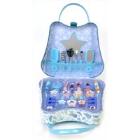 Disney Frozen Beauty Weekender Bag