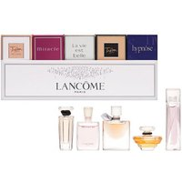 Lancome Miniature 5ml Fragrance Gift Set