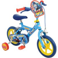 Thomas and Friends My First 12 Inch Bike