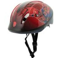 Spiderman Safety Helmet