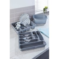 Wham Casa 3-Piece Kitchen Set