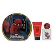 Marvel Spiderman 50ml EDT Gift Set