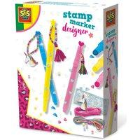 SES Creative Stamp Marker Designer.