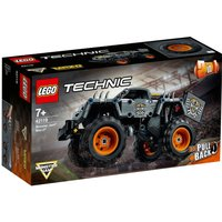 LEGO Technic Monster Jam Max-D.