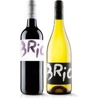 Virgin Wines Italian Wine Duo