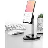 Intempo Extendable Metal Desktop Stand.