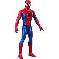 Spiderman Titan Spider Man