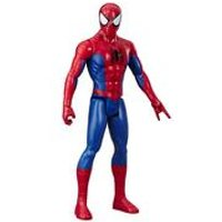 Spiderman Titan Spider Man