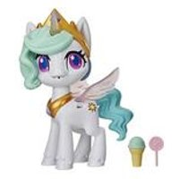 My Little Pony Kiss My Unicorn
