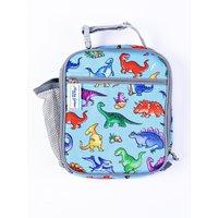 Dinosaur Lunch Bag by Martin Gulliver.