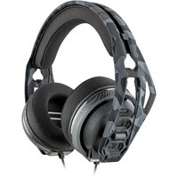 RIG 400HX Gaming Headset for Xbox One and Xbox Series X/S
