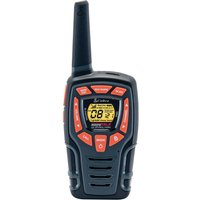 Cobra AM 845 PMR446 2-Way Radio - Twin.
