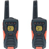 Cobra AM 1035 PMR446 2-Way Radio - Twin.