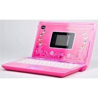 Vtech Genius XL Colour Pro Pink