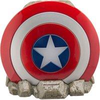 Avengers Assemble Bluetooth Captain America Shield Speaker