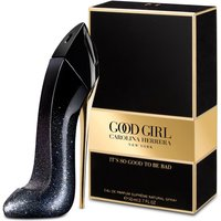 Carolina Herrera Good Girl Supreme EDP