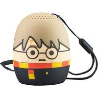 Harry Potter Mini Character Bluetooth Speaker - Harry Potter.