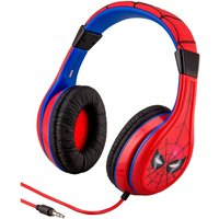 Spiderman Youth Headphones
