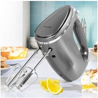 Salter Cosmos Electric Hand Mixer Whisk