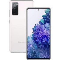SIM Free Samsung S20 FE Mobile Phone