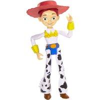 'Toy Story 4 Basic Jessie Figure