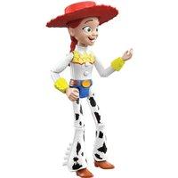 'Pixar Toy Story Jessie Interactable Figure