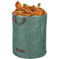 135 Litre Heavy Duty Garden Waste Bag Single