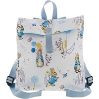 Beatrix Potter Peter Rabbit Childrens Backpack