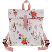 Beatrix Potter Flopsy Childrens Backpack