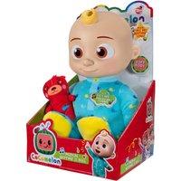 Musical Bedtime JJ Doll
