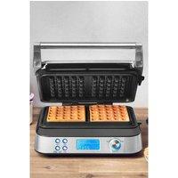 Gastroback Waffle Iron Advanced Control