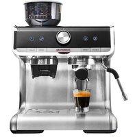 Gastroback Design Barista Espresso Pro
