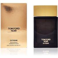 Tom Ford Noir Extreme 100ml Eau De Parfum